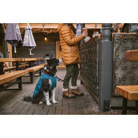 Ruffwear Stumptown Takki, metolius blue